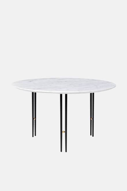 Столик кофейный IOI Coffee Table | GUBI