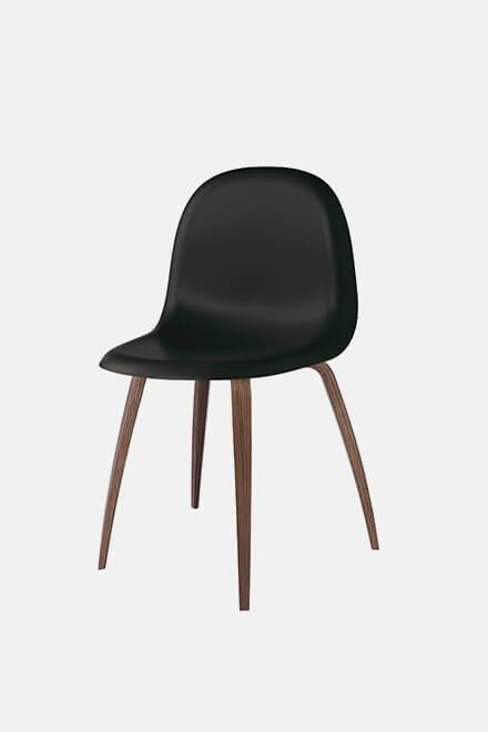 Стул Chair 3D | GUBI